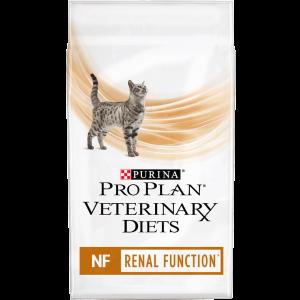 Purina Veterinary Diets Feline NF, Renal, 5 kg