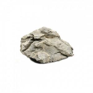 Decor acvariu, piatra naturala, 200-300g
