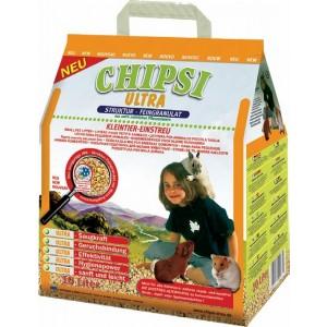 Chipsi Ultra 10 L