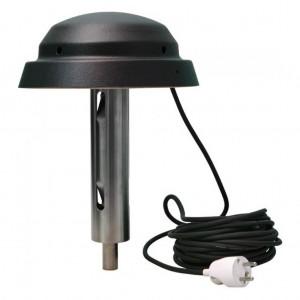 Incalzitor AQUAEL POND 150 W