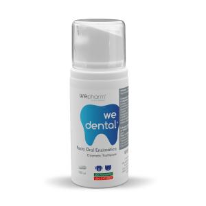 Wedental, 100 ml