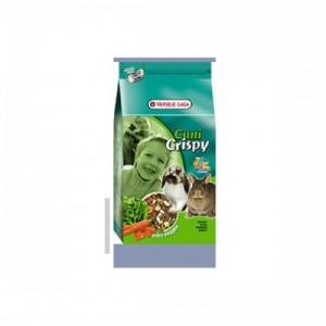 Hrana rozatoare Crispy Iepure 400 gr