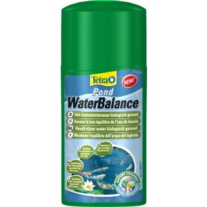 Tetrapond Water Balance 500 ML