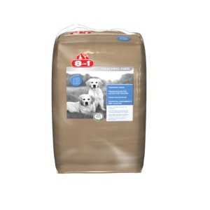 Covor Absorbant 8in1 - 30 buc