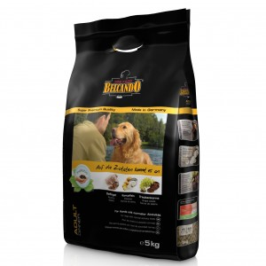 Belcando Dog Adult Dinner 5 Kg