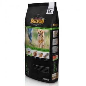 Belcando Dog Adult Light 1 kg