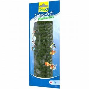 Tetra Planta Decoart Ambulia M 23 Cm