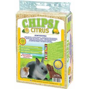 Chipsi Citrus Multi 60 L