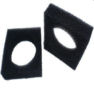 Tetrapond Material Filtrant Pfx-UV