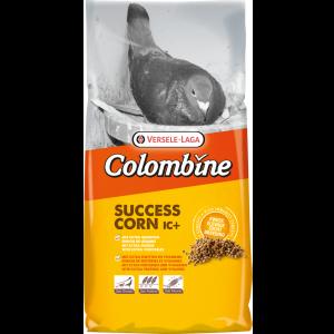 Colombine Success Corn IC+, 15 kg