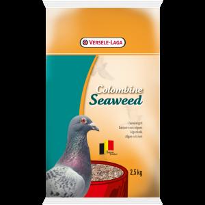 Amestec alge marine, Colombine Seaweed Grit, 2.5 kg