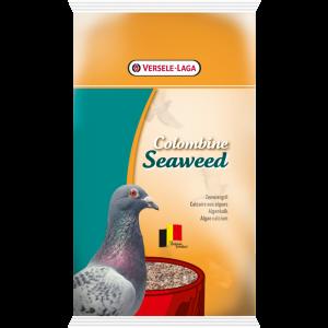 Amestec alge marine, Colombine Seaweed Grit, 20 kg