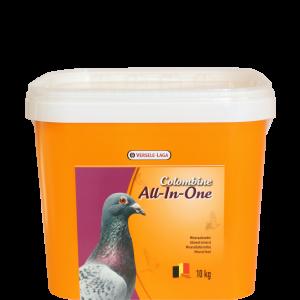 Colombine All-In-One, Versele-Laga, 10 kg