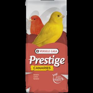 Hrana canari, Versele-Laga Classic Canary, 20 kg