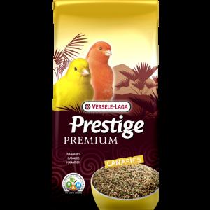 Hrana canari, Versele-Laga Canary Mix Premium, 20 kg