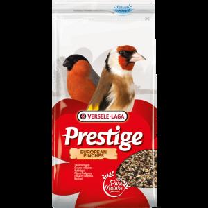 Versele-Laga Prestige European Finches, 1 kg