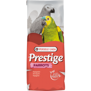 Hrana papagali, Versele-Laga Parrots Breeding, 20 kg