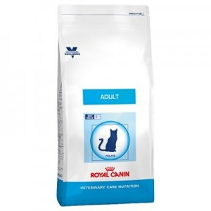Royal Canin Cat Adult 2 Kg
