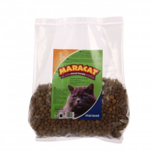 Hrana Maracat Complete