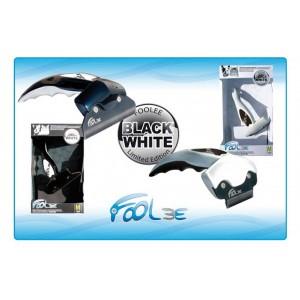 Foolee B&W perie L 1428