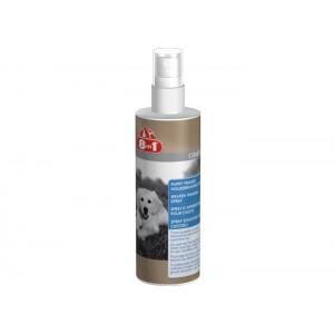 8 în 1 Spray Puppy Trainer 230ml