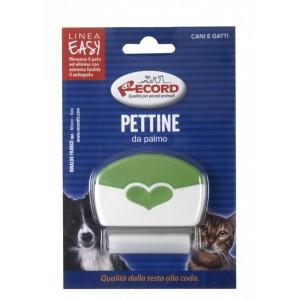 Perie trimmer Easy pisici, 5 cm - 5333.4