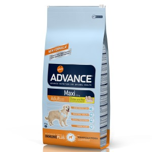 Advance Dog Maxi Adult