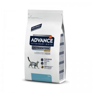 Advance Cat Gastroenteric Sensitive, 1.5 kg