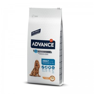Advance Dog Medium Adult 7.5 kg