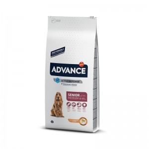 Advance Dog Medium Senior 7.5 kg