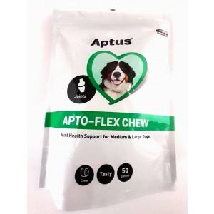 Aptus Apto-Flex Chew, 50 tablete