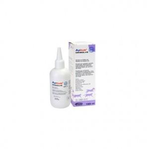 Aptus ORISOLVE VET SOLUTIE, 150 ml