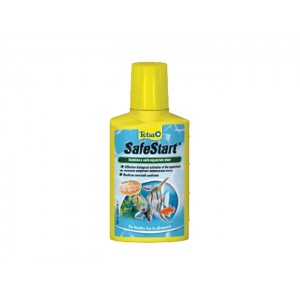 TETRA MARINE AQUA SAFE START 100ml
