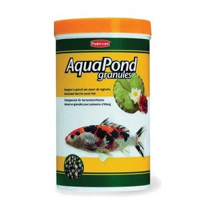 Aqua Pond Sticks 1 l