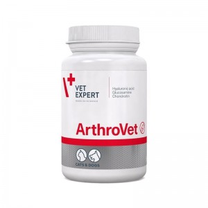 ArthroVet, 90 tablete
