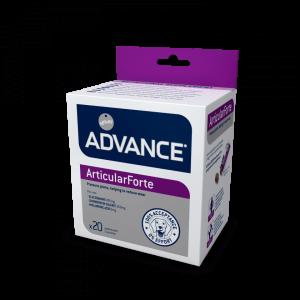 Suplimente Advance Veterinary Diets, ArticularForte