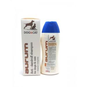 AURUM Vitaminizat & antimatreata pentru caine si pisica, 250 ml
