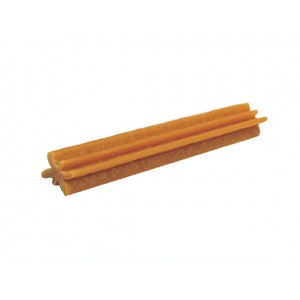 Enjoy Denta Verdura Small Sticks Orange 35 buc/set