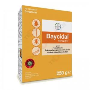 Baycidal WP25 250g