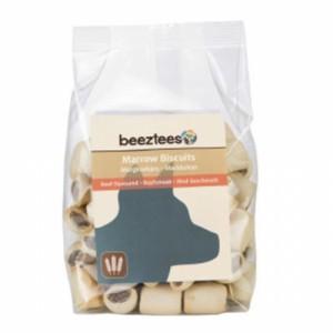 Biscuiti cu vita, Beeztees, 400 g
