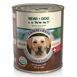 Bewi Dog Miel-Orez Conserva 800 g