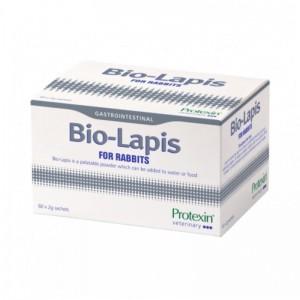 Bio-Lapis, 60 plicuri x 2 g