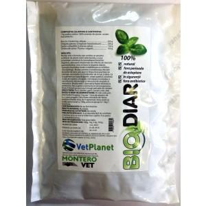 Biodiar Powder, 100 g