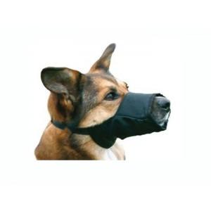 Botniţă caine nylon nr. 3- PetMart Pet Shop Online