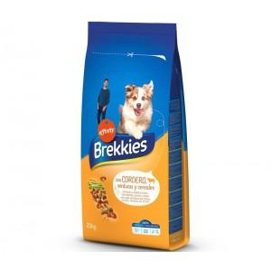 Brekkies Dog Excel Lamb & Rice 20 kg