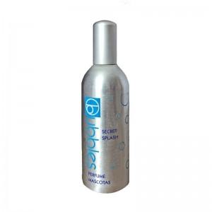 Bubbles parfum Secret Splash, 150 ml