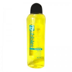Bubbles sampon Repelent, 1 l