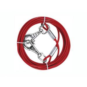 Cablu curte 3 m