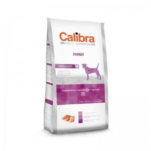 Calibra Energy 12 kg