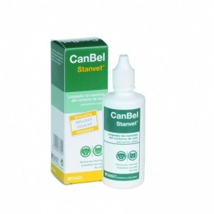 Can Bel 60ml